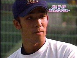 ブルスポEXPRESS 相木崇 (9月21...